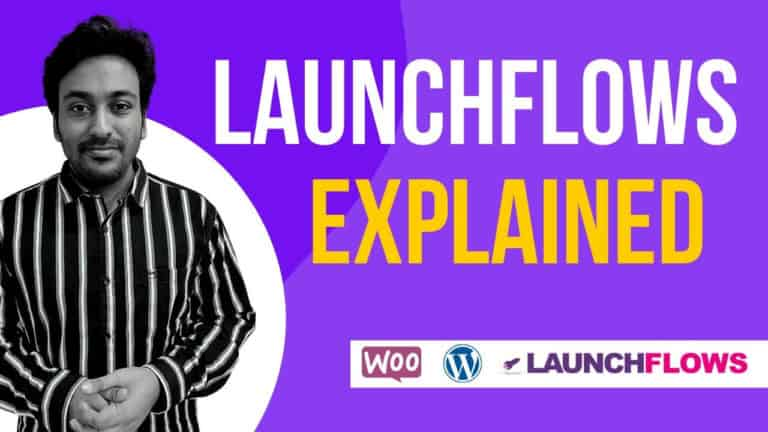 launchflows review