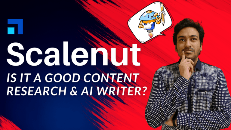 scalenut review